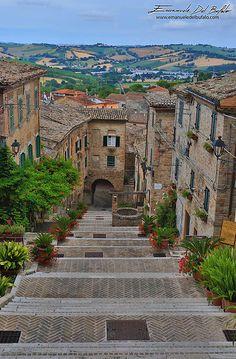 emanueledelbufalo.com the long-term traveler Italy