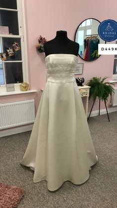 Jenny Packham Wedding Dresses, Jenny Packham Bridal, Wedding Dresses For Sale, Bridal Dresses, Silk Satin Dress, Satin Dresses, Christmas Crackers, Christmas Sale, One Shoulder Wedding Dress