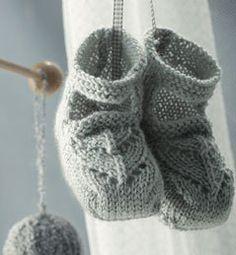 scarpine-calzine-calzerotti | La Maglia di Marica