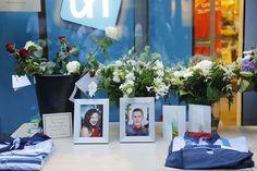 Geef MH17 een gezicht | Mh17 | Telegraaf.nl http://www.telegraaf.nl/binnenland/mh17/22876678/__Geef_MH17_een_gezicht__.html