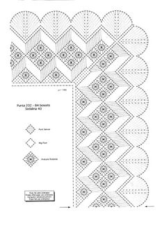 500 PLANTILLAS DE BOLILLOS - Patri Cru - Веб-альбомы Picasa Bobbin Lacemaking, Bobbin Lace Patterns, Lace Heart, Lace Jewelry, Hobbies And Crafts, Lace Detail, Tatting, Needlework, Free Pattern