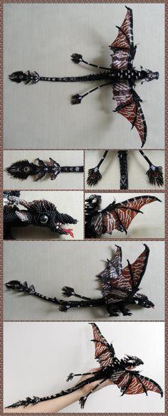 Hi, I have shiny wings by Rrkra.deviantart.com on @deviantART