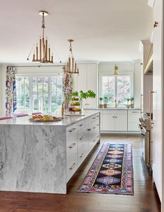 3839 Best Killer Kitchens Images In 2019 Kitchen Ideas Decorating