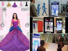 August Promotion for 20% off licensing of WSS For Kiosks - Kinect Virtual Dressing Room Platform...
