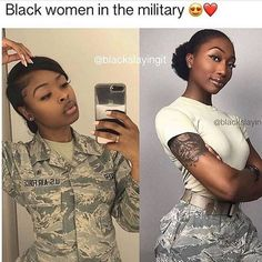 The best human hair online shop - Bea Hairs Hair Products Online, Hair Online, Beautiful Black Women, Amazing Women, Air Force Women, Long Weave, Wonderful Day, Hipster, Military Women