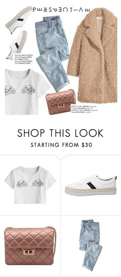 """""""perspective"""" by punnky ❤ liked on Polyvore featuring Wrap and Haute Hippie"""