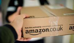 El gigante Amazon planea instalar el mayor centro de logística de Europa del sur en Barcelona