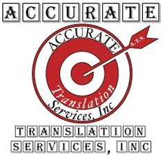 Contact us to get the Apostille Certificate and the fastest Apostille translation services. Submit your details and get free Apostille quotes.