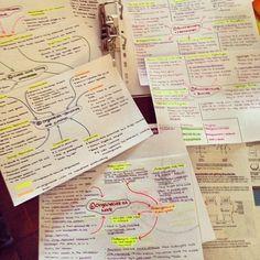 Mydeskcoop #HandwritingTips