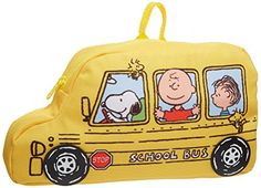 Looking for the perfect Nakajima Japan Import Peanuts Snoopy School Bus Kids Backpack? Please click and view this most popular Nakajima Japan Import Peanuts Snoopy School Bus Kids Backpack. Snoopy School, Peanuts Snoopy, Kids Backpacks, Japan, Bags, Handbags, Children's Backpacks, Japanese, Bag