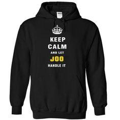 TA1611 IM JOO - #sweater refashion #sweater coat. BEST BUY => https://www.sunfrog.com/Funny/TA1611-IM-JOO-cbott-Black-4469129-Hoodie.html?68278