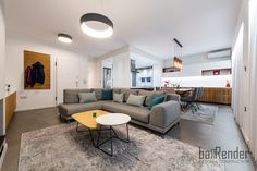 Living room area - Carpet - Sofa - Coffee table Sofa, Couch, Carpet, Construction, Living Room, Coffee, Table, Projects, Furniture