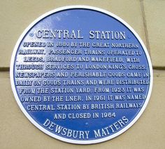 Dewsbury Central Station plaque.jpg (666×600)