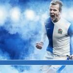 Blackburn Rovers (OneRovers) on Twitter