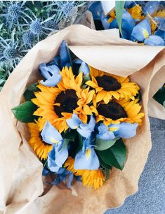 simply beautiful flowers and events houston My Flower, Beautiful Flowers, Sunflower Flower, Flowers Nature, Simply Beautiful, Deco Floral, Flower Aesthetic, Nature Aesthetic, Mellow Yellow