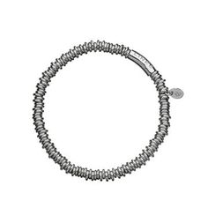 Sweetie XS Bracelet, Links of London Jewellery - special promo - get a charm free when buying the bracelet!