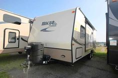 2016 New Forest River Flagstaff 25KS Travel Trailer in North Carolina NC.Recreational Vehicle, rv, 2016 Forest River Flagstaff25KS, Carbon Monoxide Detec, Convenience Pkg A, Create-a-Breeze Vent, Gas Oven, Night shades, Power Awning w/Packag, Power Tongue Jack, Raised Panel Refridge, Rear Ladder, Sapphire Package, Small Slide Topper,