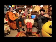 """""""Live and Die"""" - The Avett Brothers  October 14, 2012    Amazing. Love this song."""