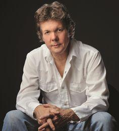 Steve Forbert is an American pop/rock music singer and songwriter.