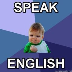 How can an Indian improve his English language skills? - Quora