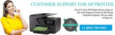 http://www.tuugo.us/Companies/printer-support-number-1(855)704-4301/0310006382388 #brotherprinternumber #canonprinternumber #lexmarkprinternumber #printersupportnumber #hpprinternumber #dellprinternumber #printerhelpnumber #printertechnicalsupportphonenumber