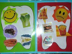 Nutrition Label For Eggs Key: 8703873229 Nutrition Data, Nutrition Activities, Kids Nutrition, Preschool Cooking, Preschool Games, Toddler Activities, Preschool Ideas, File Folder Activities, File Folder Games