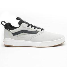 d12b6a29772207 VANS Ultrarange Pro Shoe.  vans  shoes