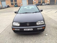 1997 Volkswagen Golf is listed For Sale on Austree - Free Classifieds Ads from all around Australia - http://www.austree.com.au/automotive/cars-vans-utes/1997-volkswagen-golf_i3211