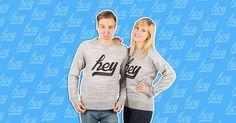 Merchandising Companies, Youtube Stars, Youtubers, Graphic Sweatshirt, Sweatshirts, Children, Sweaters, Film, Random