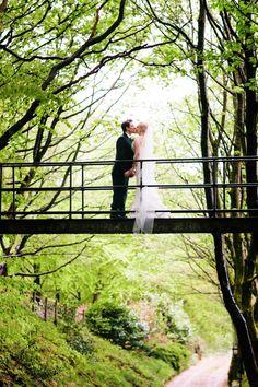 Gorgeous forest wedding portraits by STUDIO 1208 Wedding In The Woods, Forest Wedding, Wedding Stuff, Dream Wedding, Wedding Inspiration, Wedding Ideas, Perfect Marriage, Wedding Portraits, Cinematography
