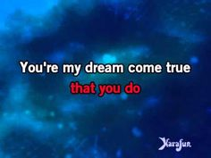 Popularized by the Righteous Brothers Get your own personalized karaoke: https://goo.gl/YWBE0b Related Searches for karaoke: Searches related to karaoke kara...