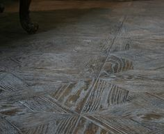 Flooring made from Concrete Tiles traditional-floor-tiles
