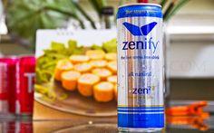 #zenify #livestressfree