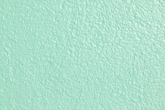 I want this color for the living room, it will match the outside of our home!