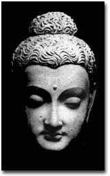 Asi habló Siddharta. (1ra parte): abril 2005