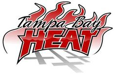 Tampa Bay Heat is a Christian home school support group created to minister to the 2500+ home school families in Hillsborough County. Our ministry provides low cost educational and athletic opportunities for home school families. We are assembling a lending library and trying to bridge the gap between local home school groups and be a light to our community.