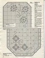 centri rettangolari filet fiori angolari (2)