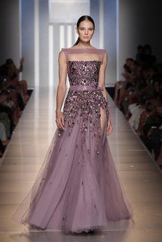 Tony Ward 2013 Haute Couture Winter Collection °•.✿.•°♥ Reputation Line Inc. NY - Branding & Marketing. ♥