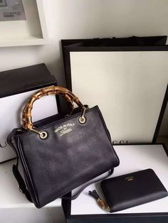gucci Bag, ID : 50341(FORSALE:a@yybags.com), gucci fabric purses, gucci backpack for laptop, gucci funky handbags, gucci clutch bags, gucci buy wallets online, gucci cheap designer bags, real gucci bag, gucci store bag, authentic gucci handbag sale, gucci pink leather handbags, gucci women bags, gucci wallet leather, gucci products on sale #gucciBag #gucci #cucci #sunglasses