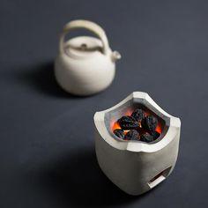 Tea Japan, Commercial Cooking, Zen Tea, Tea Culture, Thrown Pottery, Chinese Tea, Tea Art, Tea Accessories, Tea Ceremony
