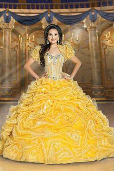 Disney Royal Ball - 41076