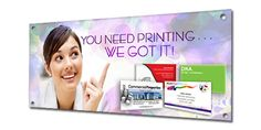 Choosing the correct advertising technique Vinyl Banner Printing, Vinyl Banners, Flyer Distribution, Advertising Techniques, Custom Decals, Letterhead, Singapore, How To Get, Good Things
