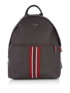 d24f53327a0 Bags | Buy Designer Bags & Luggage Online Today