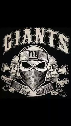 A https://www.facebook.com/GogelAuto RePin - New York Giants Please stop by and like us on FB! Gogel Auto Sales, Rt10, East Hanover. https://www.facebook.com/GogelAuto