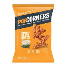 Corn Snacks, Lunch Snacks, Easy Snacks, Easy Healthy Recipes, Keto Recipes, Snack Recipes, Gluten Free Snacks, Vegan Snacks, Healthy Snacks