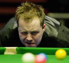 17 Best snooker images | Mark selby, Ronnie o'sullivan, Billiards pool