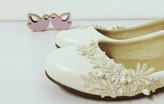 Lapupa sapatos personalizados