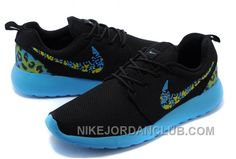http://www.nikejordanclub.com/purchase-nike-roshe-run-mens-running-shoes-black-jade-yellow.html PURCHASE NIKE ROSHE RUN MENS RUNNING SHOES BLACK JADE - YELLOW Only $91.00 , Free Shipping!