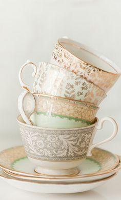 Evlilik Listem: Mutfak Online Satın Al | Markafoni