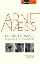 Det frie menneske - Arne Næss - Pocket (9788248909446) - Bøker - CDON.COM